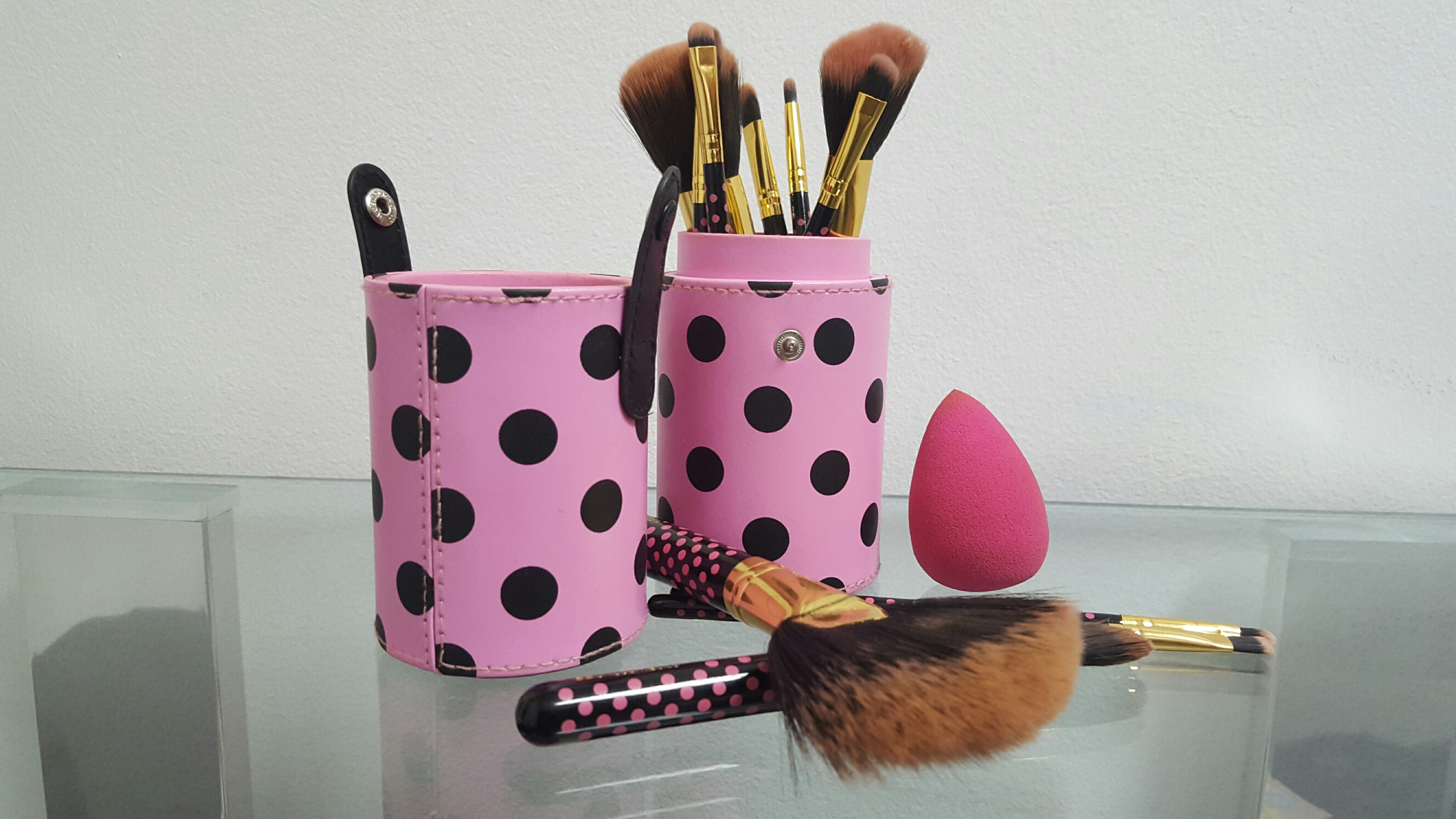 Maquillaje: El Kit Ideal