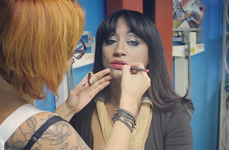 30 +:  Tips de Maquillaje