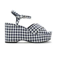 zapatos-vichy