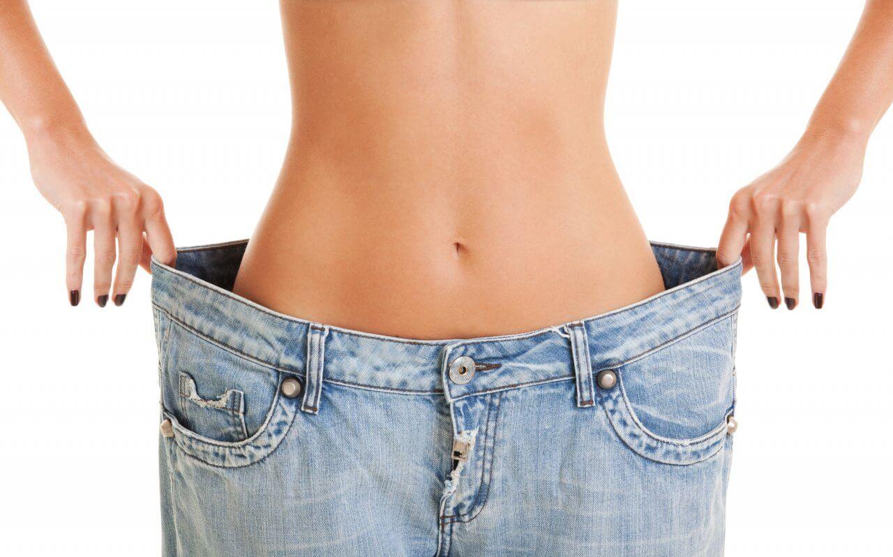 5-metodos-para-estimular-tu-metabolismo-para-perder-peso-1280x798