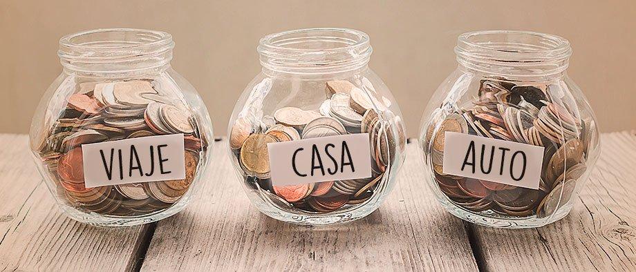 ahorrar-como-ahorrar-dinero-diariamente-como-ahorrar-dinero-en-casa-tips-de-ahorro-de-dinero-tips-de-ahorro-para-jovenes-02