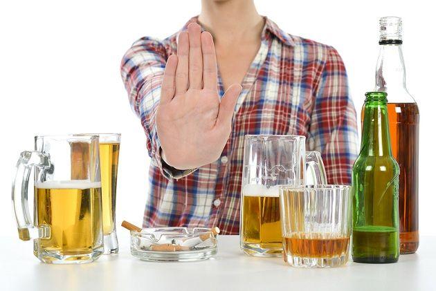 beneficios-de-dejar-el-alcohol