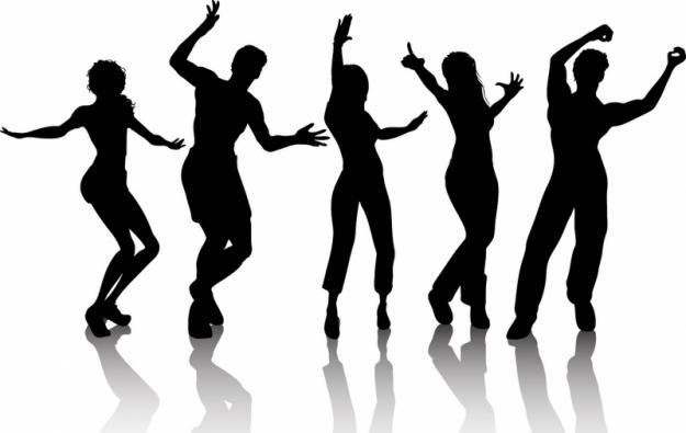 clases-baile-grupos