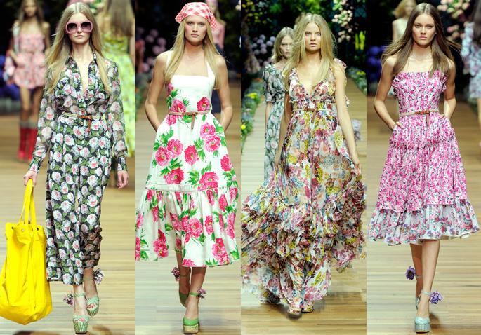 vestidos-largos-de-flores