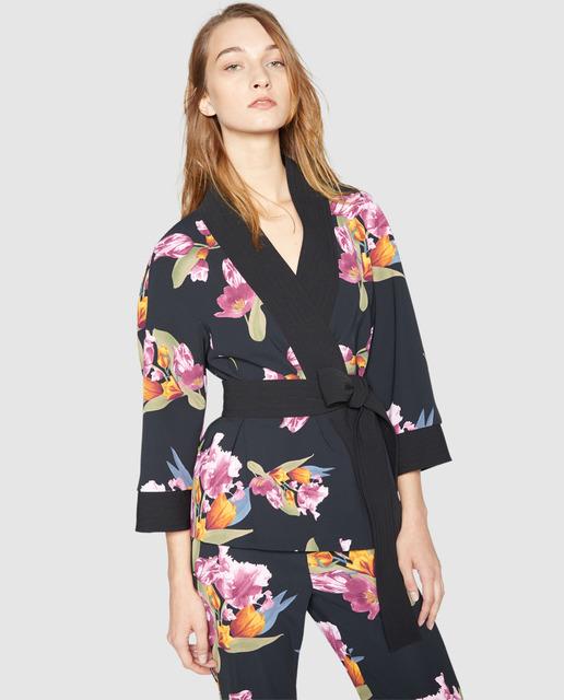 blazer-de-mujer-georges-rech-tipo-kimono-con-estampado-floral-moda-jwpddz