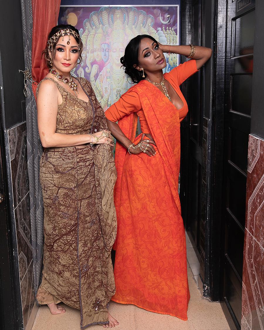 tania-lily-sarees-11-96low