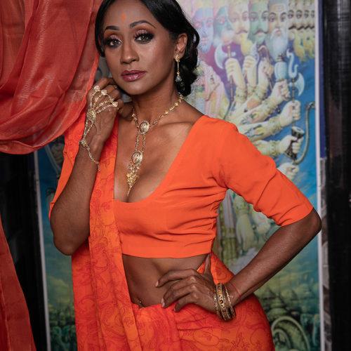 tania-lily-sarees-13-97low
