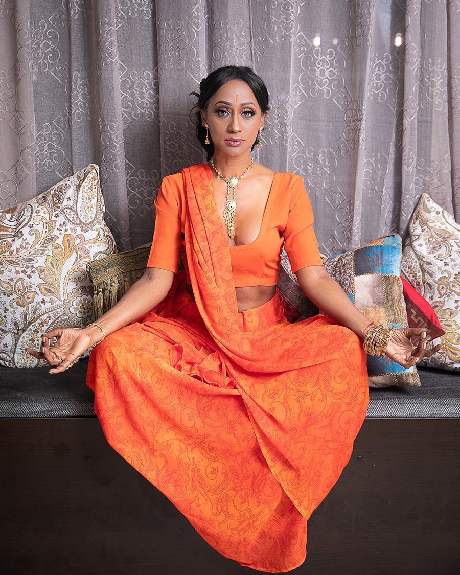 tania-lily-sarees-16-100low