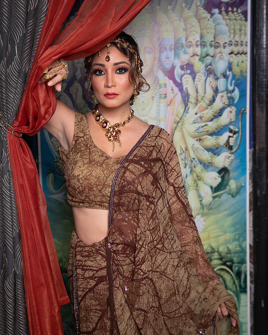 tania-lily-sarees-9-94low
