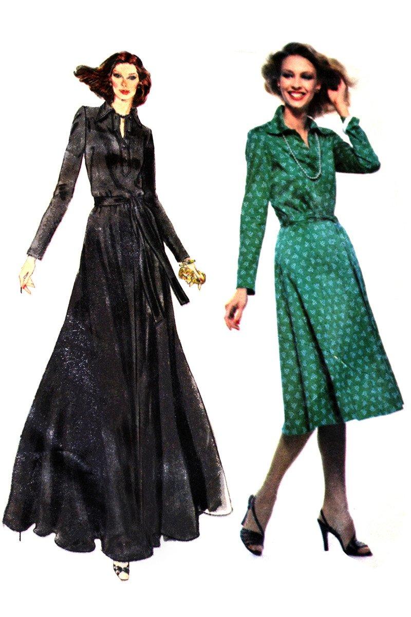 vogue_1730_diane_von_furstenberg_dresses_designer_pattern_1800x1800