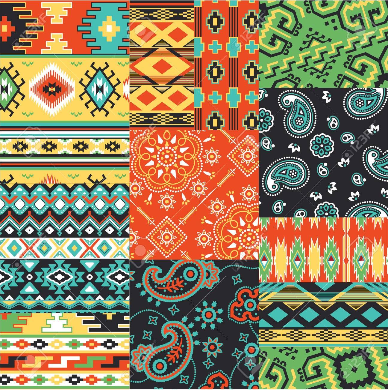 79213039-panuelo-panuelo-tela-patchwork-vector-patrones-sin-fisuras